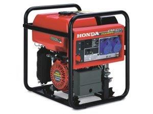 HondaEM30