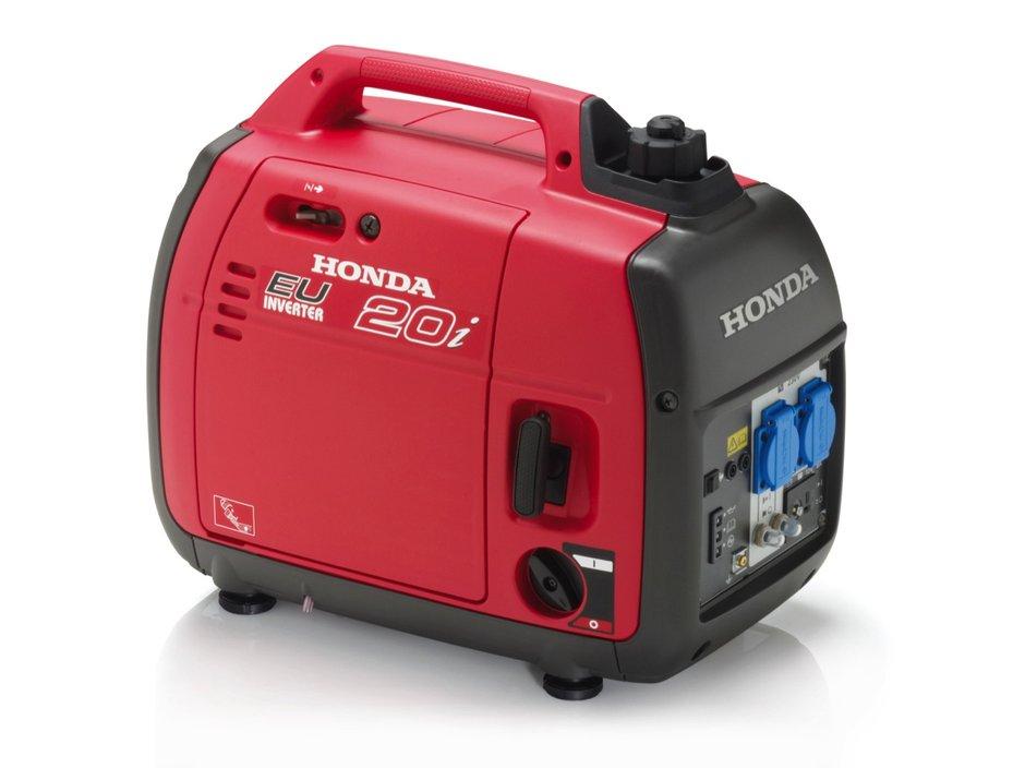HondaEU20i